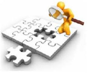 Bpo Great Data Entry Projects