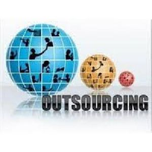 Great Bpo Data Entry Projects Services