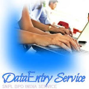 Great Genuine Data Entry Form Filling Projects