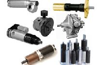 pneumatic air motors