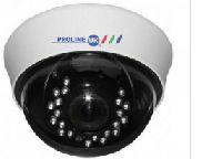 Surveillance Ir Cctv Cameras