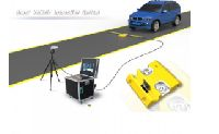 vehicle surveillance system