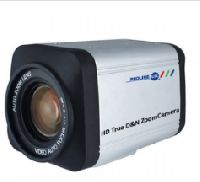 Zoom Box Camera