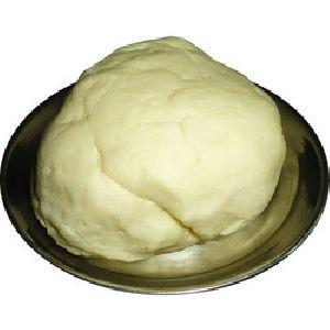 Fresh Milk Khoya