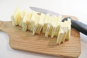 Fresh Salted Butter