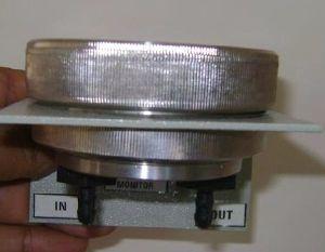 Condensate Monitor