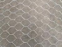 Wire Mesh Systems