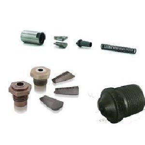POP Spare Parts
