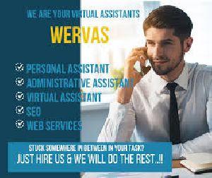 Wordpress Website Development Service