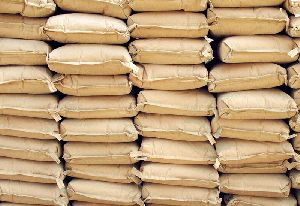 42.5 Ordinary Portland Cement