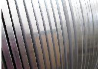 Aluminum Alloy 4047