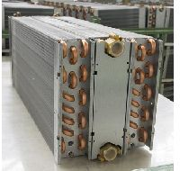 Aluminum Alloy 6951