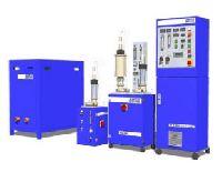 Hv 80 Hvof Spray System
