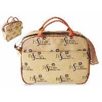 Corporate Attache Bag
