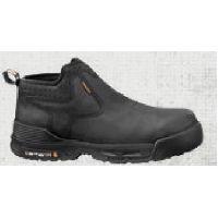 Waterproof Slip On Work Shoe