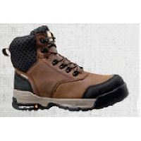 Waterproof Work Boot