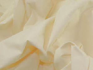 Cotton Cambric Fabric