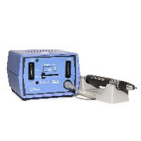 Manipro Kp-5000 Professional Electric Nail Filing System