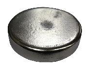 Aep-b-2 Aluminum Disc