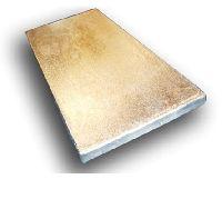 Apn-4 Aluminum Plate