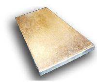 Apn-6 Aluminum Plate