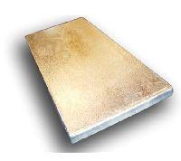 Apn-8 Aluminum Plate