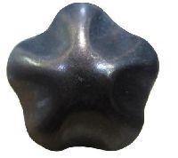 Bp725 Black Pearl Flower