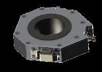 Clamp High Frequency Transformerhftc-50