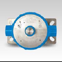 PT-500 Electro-Mechanical Vibration Switch