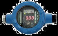 PT-580 Digital Vibration Switch