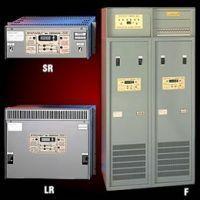 Telecom Dc Power Supply