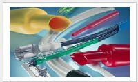 specialty tubing