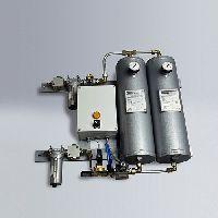 Air Drying Units