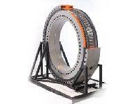 Timken UltraWind Tapered Roller Bearings