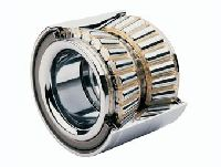 Unipac Tapered Roller Bearing