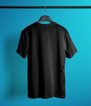 Plain Tees Tshirt
