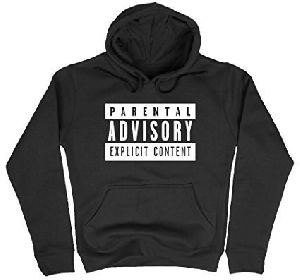 printed hoodies