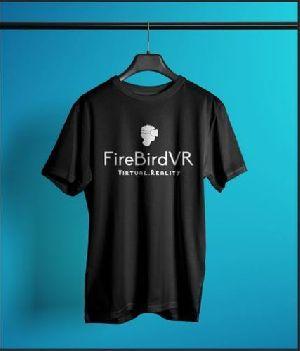 Printed tees Tshirt