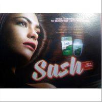 Sash Face Wash