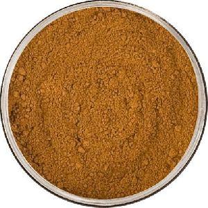 Natural Garam Masala Powder