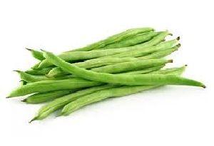 Fresh Gawar Beans