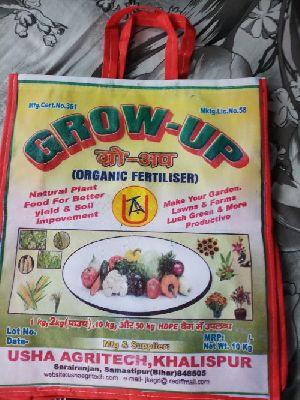 Grow-up Fertilizer