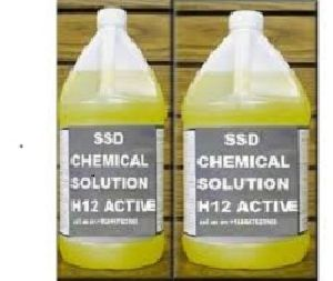 ssd universal solution chemical
