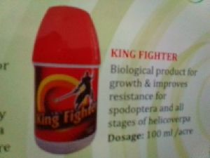 King Fighter Plant Growth Promoter