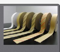 Heat Sealing Banding Tape