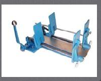 Manual Banding Presses