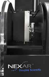 Inline Araya Detection System