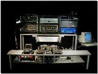Automated Test Systems