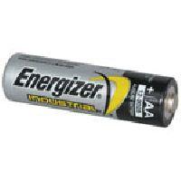 Energizer Alkaline Aa Battery