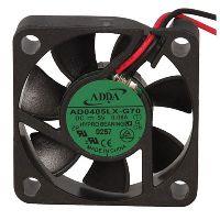 Hypro Dc Fan With